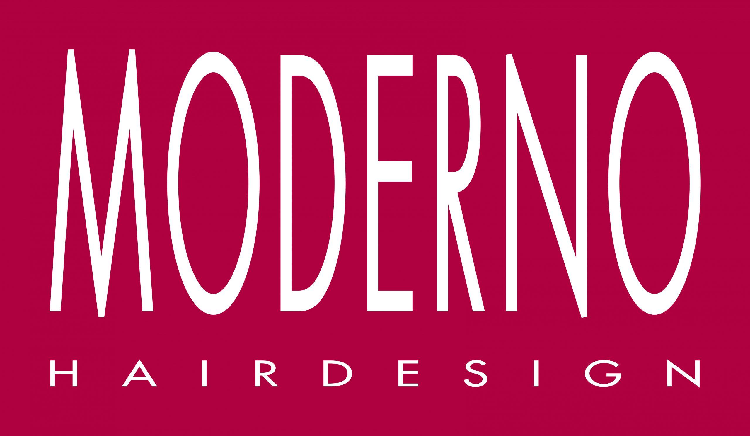 Moderno Hairdesign